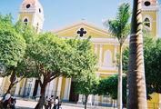 Гранада / Никарагуа
