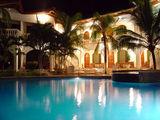 "Отель ""Zullymar"", Тамариндо / Коста-Рика"