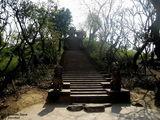 Храм Si Sa Ket / Таиланд