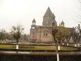 Кафедральный собор / Армения