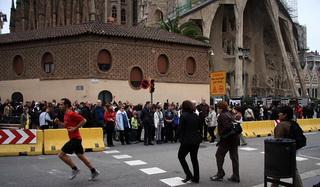 Люди / Испания