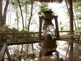 Электричества нет / Камбоджа