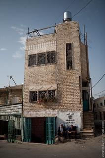 Повседневная жизнь / Израиль