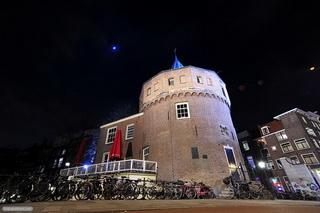 Башня плача / Нидерланды