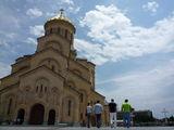Церковь / Грузия