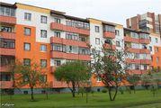 Кобрин / Белоруссия