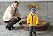 Источник №2 / Белоруссия