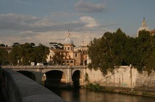 Тиволи / Италия