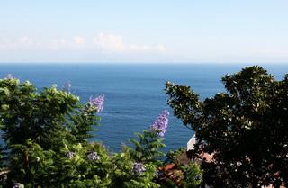 Море / Италия