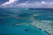 Большой Барьерный риф / Австралия