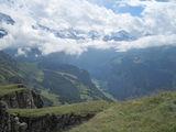 Природа / Швейцария