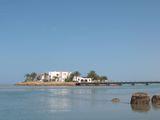 Острова / Египет