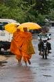 Улыбаются / Камбоджа