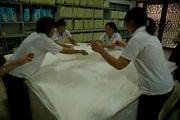 Одеяло / Китай