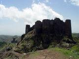 Крепость / Армения