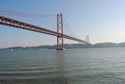 Мост / Португалия