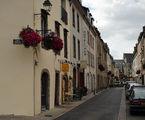 Дом, в котором мы жили / Франция