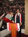 Зал славы / Ливан
