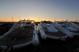 Лодки / Франция