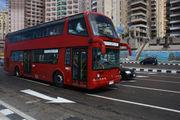 Автобус / Египет
