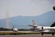 Аэропорт JRO / Танзания