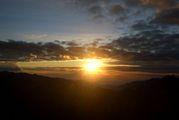 Солнце / Тайвань