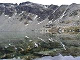 Зеркало / Новая Зеландия