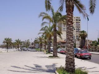 Тир / Ливан