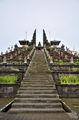 Неприступный храм / Индонезия