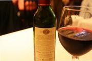 Вино / Испания