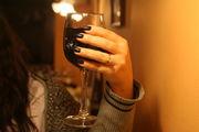Домашнее вино / Испания