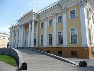 Гомель / Белоруссия