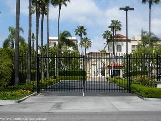 Paramount Pictures / США
