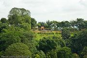 Пейзаж / Сингапур