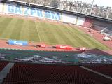 Стадион / Сербия