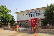 Жандармерия / Турция
