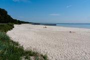 Балтийское море / Швеция