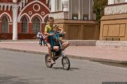Молодые амурчане / Россия