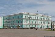 Законодательное собрание / Россия