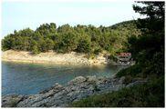 остров Корчула  / Хорватия