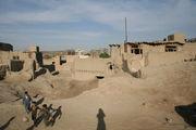 Дети  / Афганистан