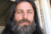 Хозяин шашлычной / Афганистан