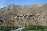 Деревни / Афганистан