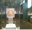 Археологический Музей / Греция