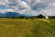 Brezje / Словения