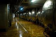 бродит вино / Германия