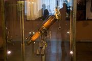 телескопы / Германия