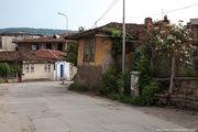 Горная Оряховица / Болгария