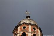 купол / Болгария