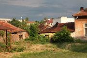 улица / Болгария